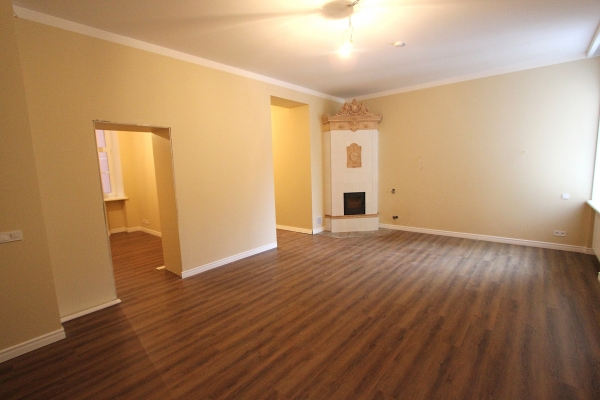 Apartment for sale, Alfrēda Kalniņa street 6 - Image 20