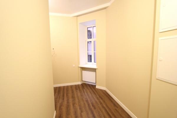 Pārdod dzīvokli, Alfrēda Kalniņa iela 6 - Attēls 21