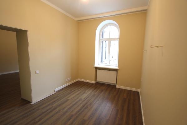 Apartment for sale, Alfrēda Kalniņa street 6 - Image 18