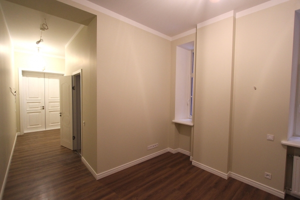 Apartment for sale, Alfrēda Kalniņa street 6 - Image 11