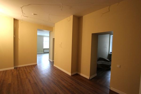 Pārdod dzīvokli, Alfrēda Kalniņa iela 6 - Attēls 15