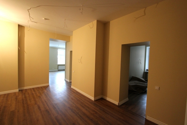 Apartment for sale, Alfrēda Kalniņa street 6 - Image 15