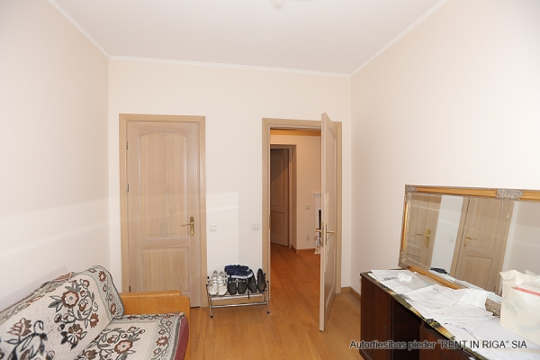 Apartment for sale, Lāčplēša street 43/45 - Image 5
