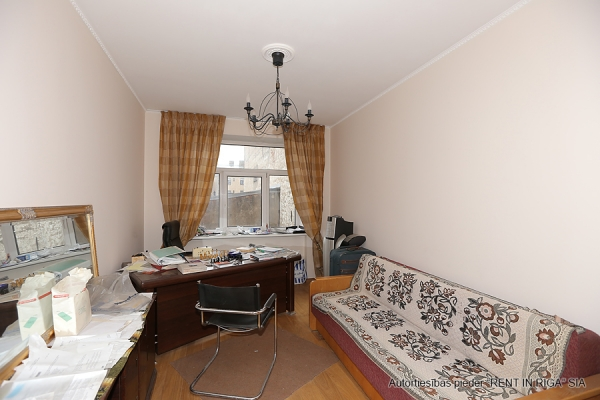 Apartment for sale, Lāčplēša street 43/45 - Image 6