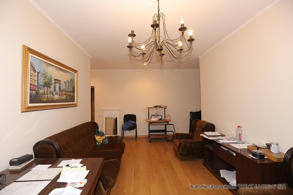 Apartment for sale, Lāčplēša street 43/45 - Image 2