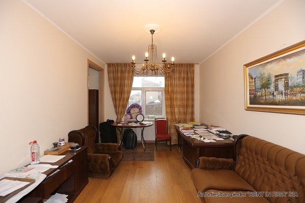 Apartment for sale, Lāčplēša street 43/45 - Image 7