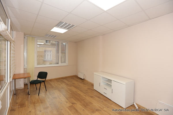 Office for rent, Skolas street - Image 4