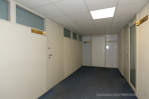 Office for rent, Skolas street - Image 6