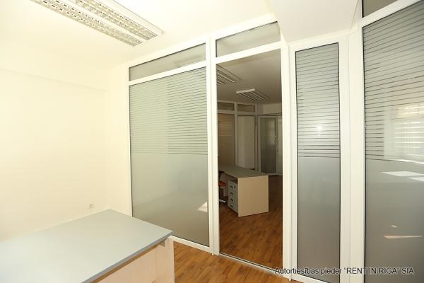 Сдают офис, улица Eksporta - Изображение 3