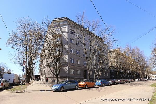 Сдают офис, улица Eksporta - Изображение 21
