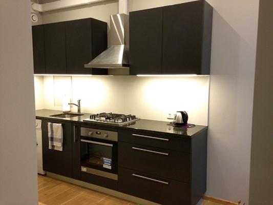Apartment for sale, Dzirnavu street 115 - Image 4
