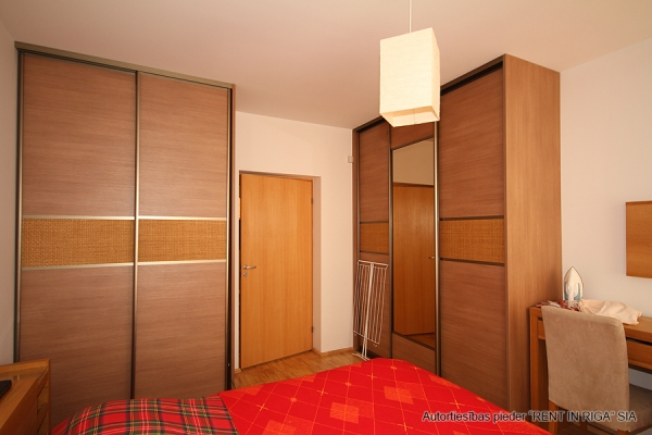 Apartment for sale, Strēlnieku street 6 - Image 10
