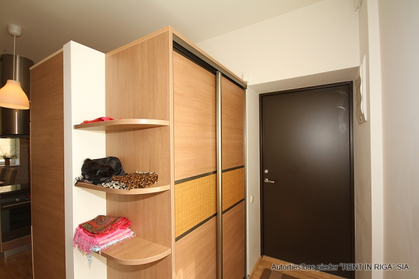 Apartment for sale, Strēlnieku street 6 - Image 11