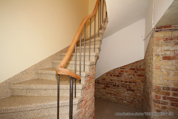 Apartment for sale, Strēlnieku street 6 - Image 12