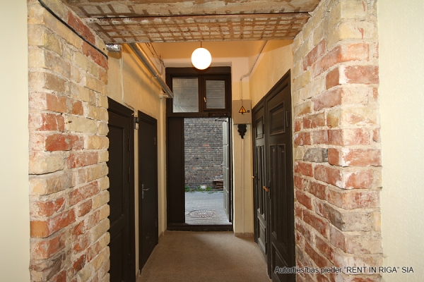 Apartment for sale, Strēlnieku street 6 - Image 13