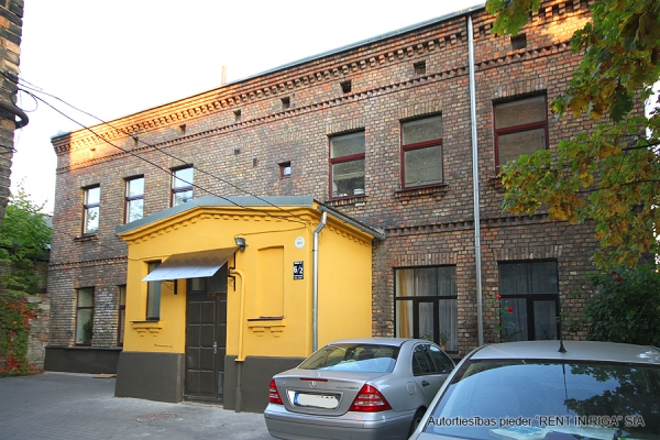 Apartment for sale, Strēlnieku street 6 - Image 14