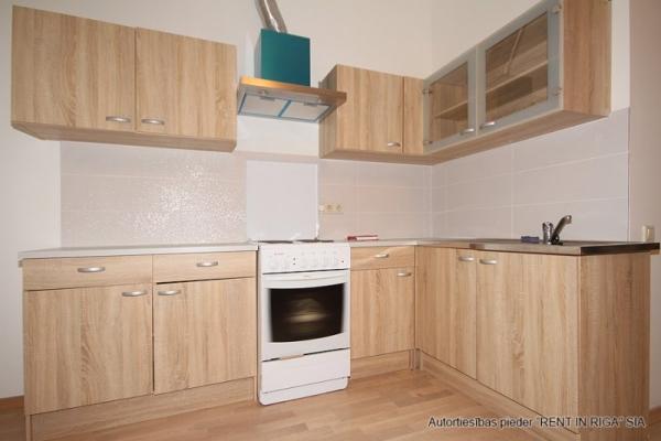 Pārdod dzīvokli, Valmieras iela 28 - Attēls 2