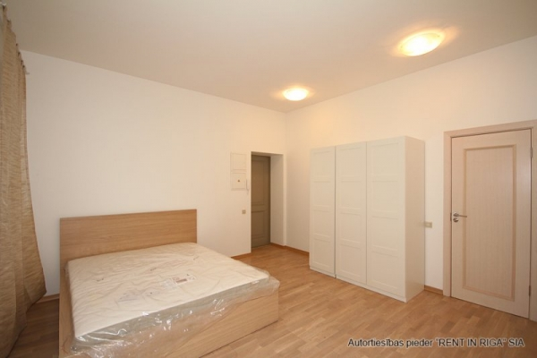 Apartment for sale, Valmieras street 28 - Image 4