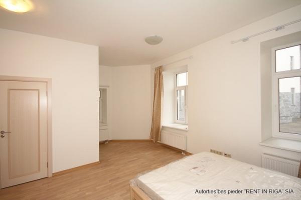 Pārdod dzīvokli, Valmieras iela 28 - Attēls 5