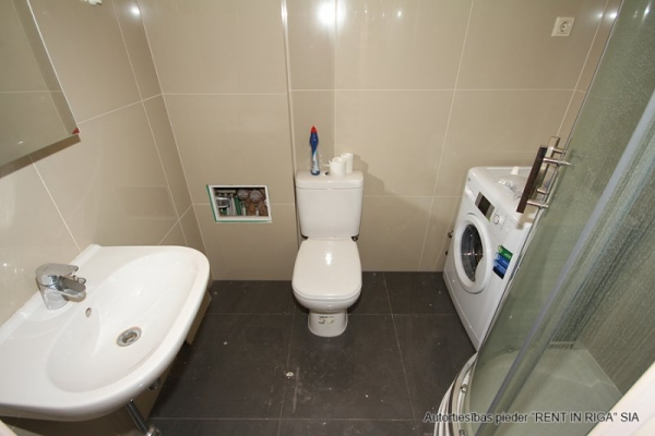Apartment for sale, Valmieras street 28 - Image 6