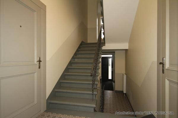 Продают квартиру, улица Valmieras 28 - Изображение 7