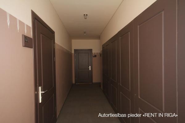 Izīrē dzīvokli, Brīvības iela 59 - Attēls 12