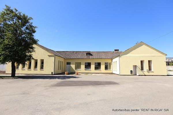 Продают домовладение, улица Slāvu - Изображение 1