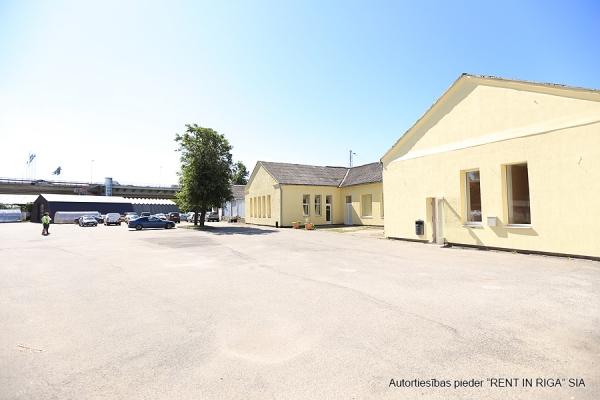 Продают домовладение, улица Slāvu - Изображение 2
