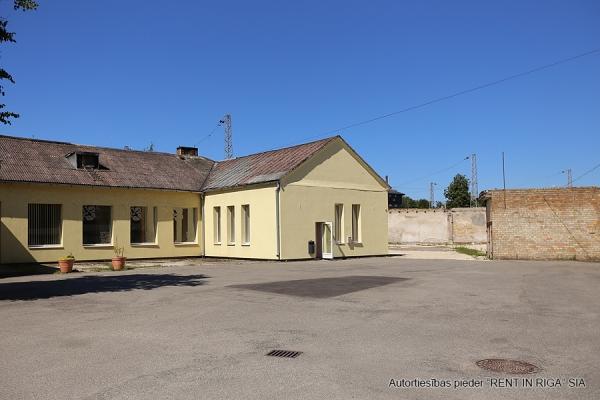 Продают домовладение, улица Slāvu - Изображение 7