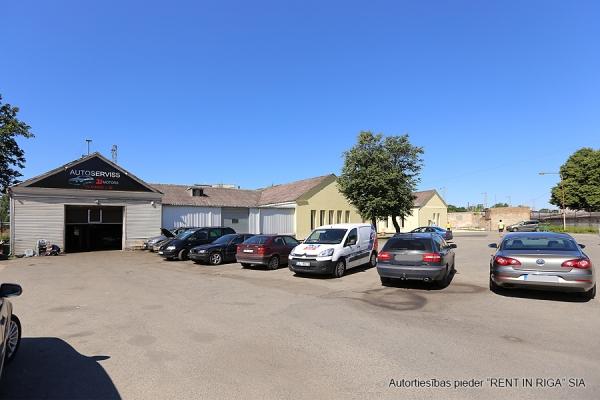 Продают домовладение, улица Slāvu - Изображение 5