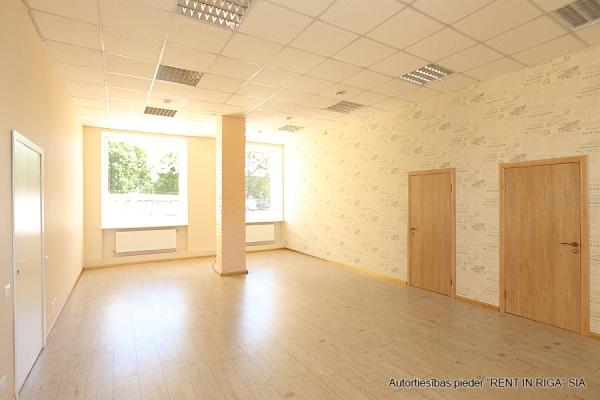 Продают домовладение, улица Slāvu - Изображение 9