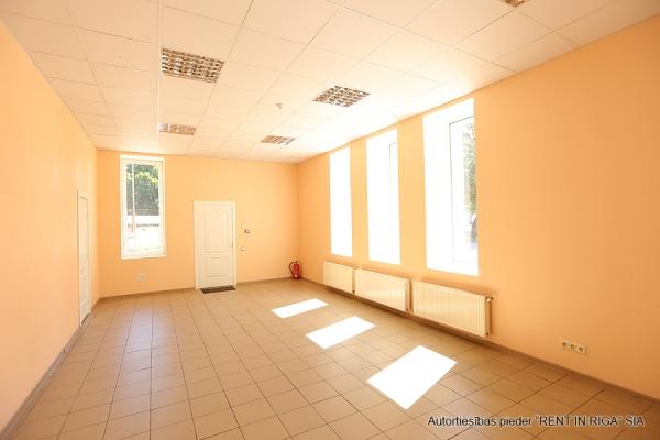 Продают домовладение, улица Slāvu - Изображение 10