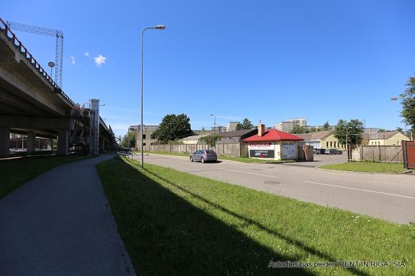 Продают домовладение, улица Slāvu - Изображение 4