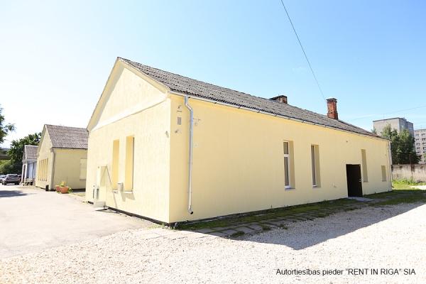 Продают домовладение, улица Slāvu - Изображение 6
