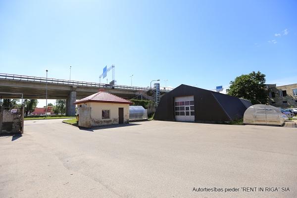 Продают домовладение, улица Slāvu - Изображение 3