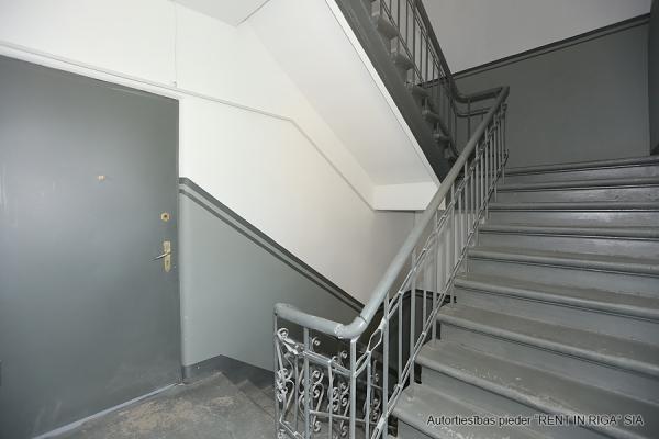 Pārdod dzīvokli, Maskavas iela 15 - Attēls 8