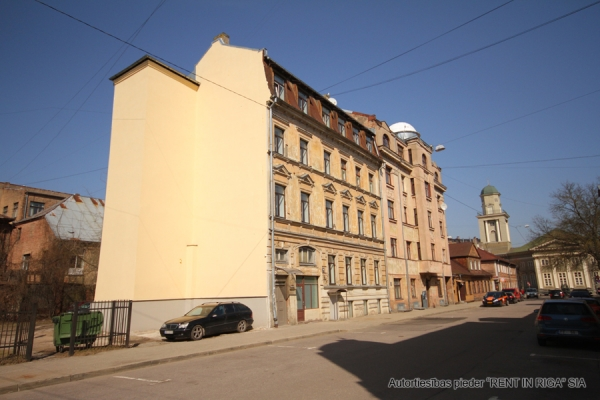Pārdod dzīvokli, Maskavas iela 15 - Attēls 9