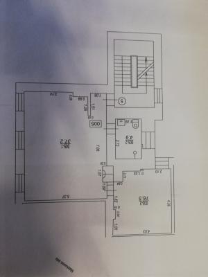 Pārdod dzīvokli, Maskavas iela 15 - Attēls 12