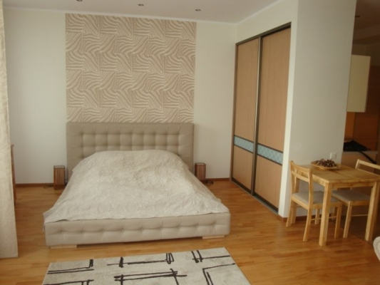 Apartment for sale, Republikas laukums street 3 - Image 5