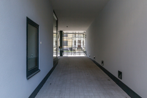 Apartment for sale, Valkas street 4 - Image 13