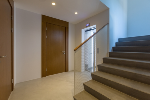 Apartment for sale, Valkas street 4 - Image 15