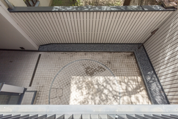 Apartment for sale, Valkas street 4 - Image 10
