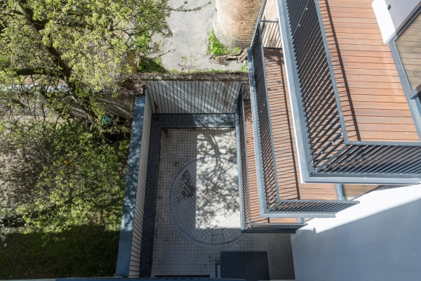 Apartment for sale, Valkas street 4 - Image 14