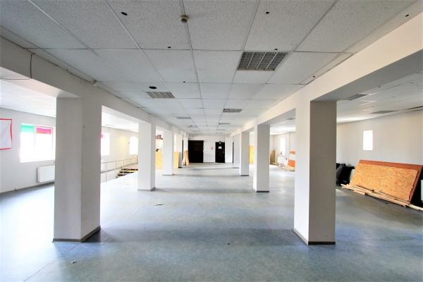 Office for rent, Maskavas street - Image 3