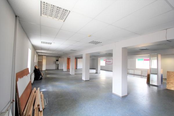 Office for rent, Maskavas street - Image 5