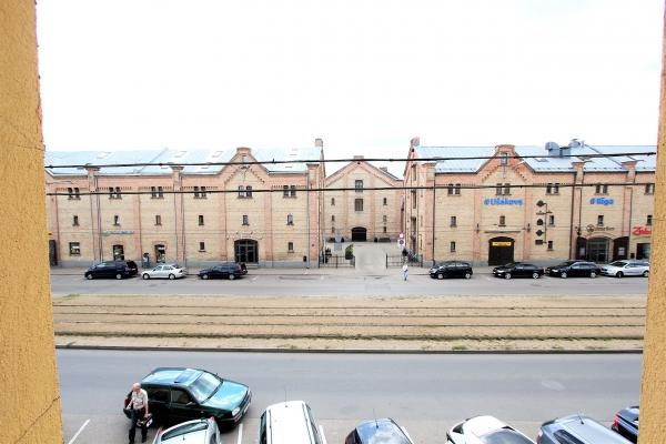 Office for rent, Maskavas street - Image 9