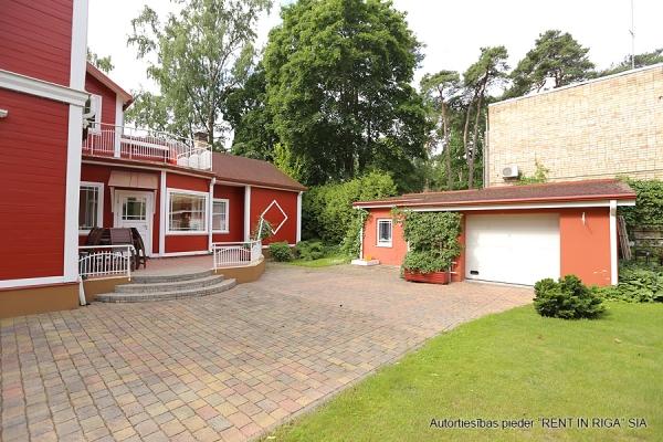 Pārdod māju, Vanagu iela - Attēls 7