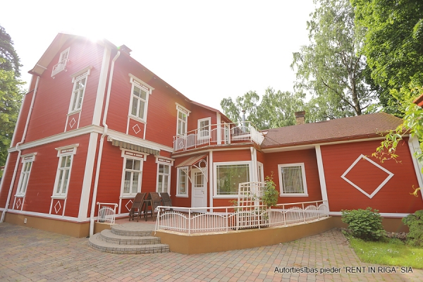 Pārdod māju, Vanagu iela - Attēls 5