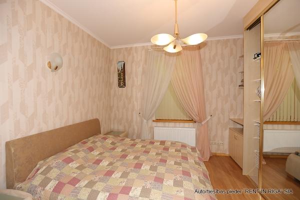 Pārdod māju, Vanagu iela - Attēls 19