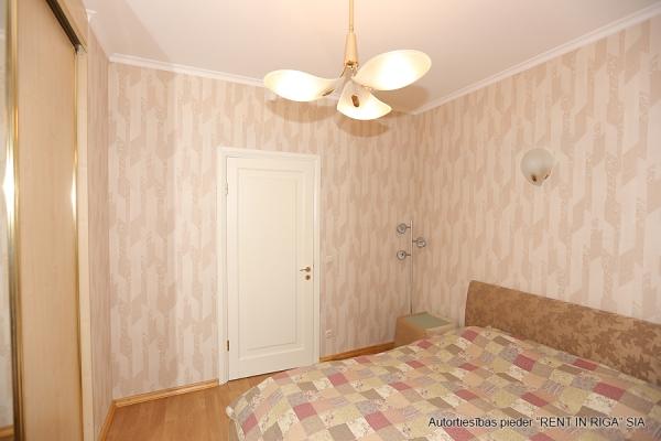 Pārdod māju, Vanagu iela - Attēls 20